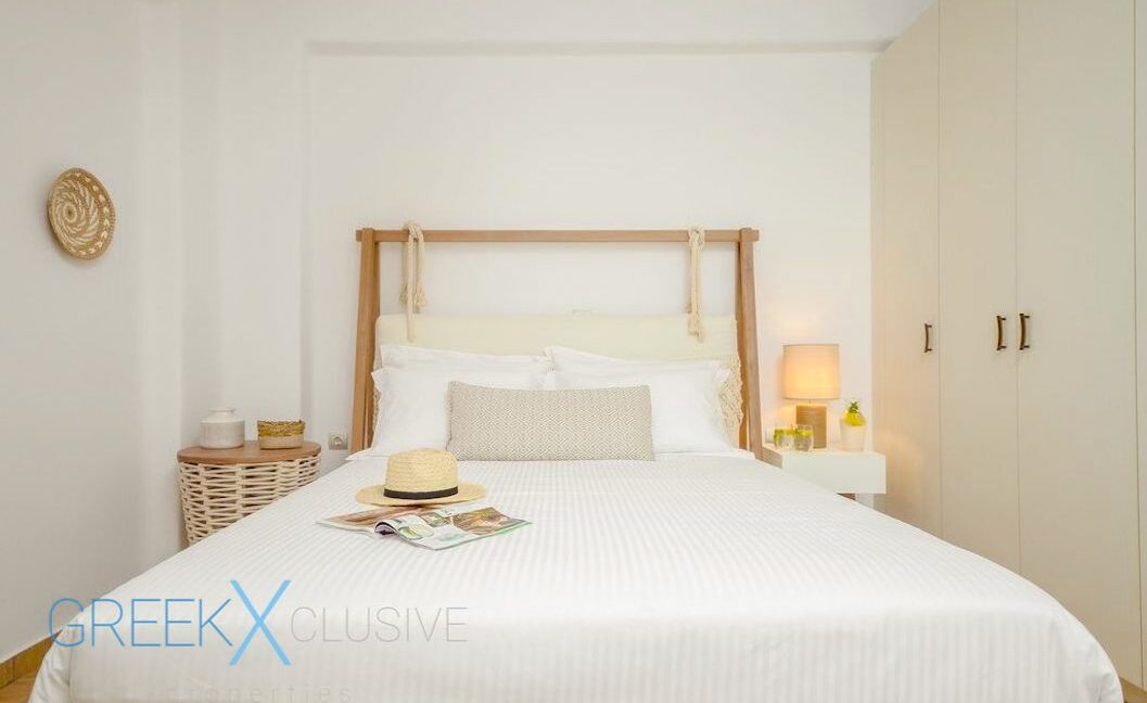 Naxos Greece Villa for Sale, Naxos Properties Greece 19