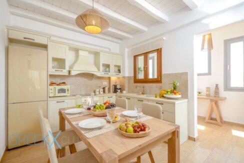 Naxos Greece Villa for Sale, Naxos Properties Greece 20