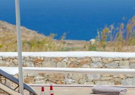 Naxos Greece Villa for Sale, Naxos Properties Greece 23