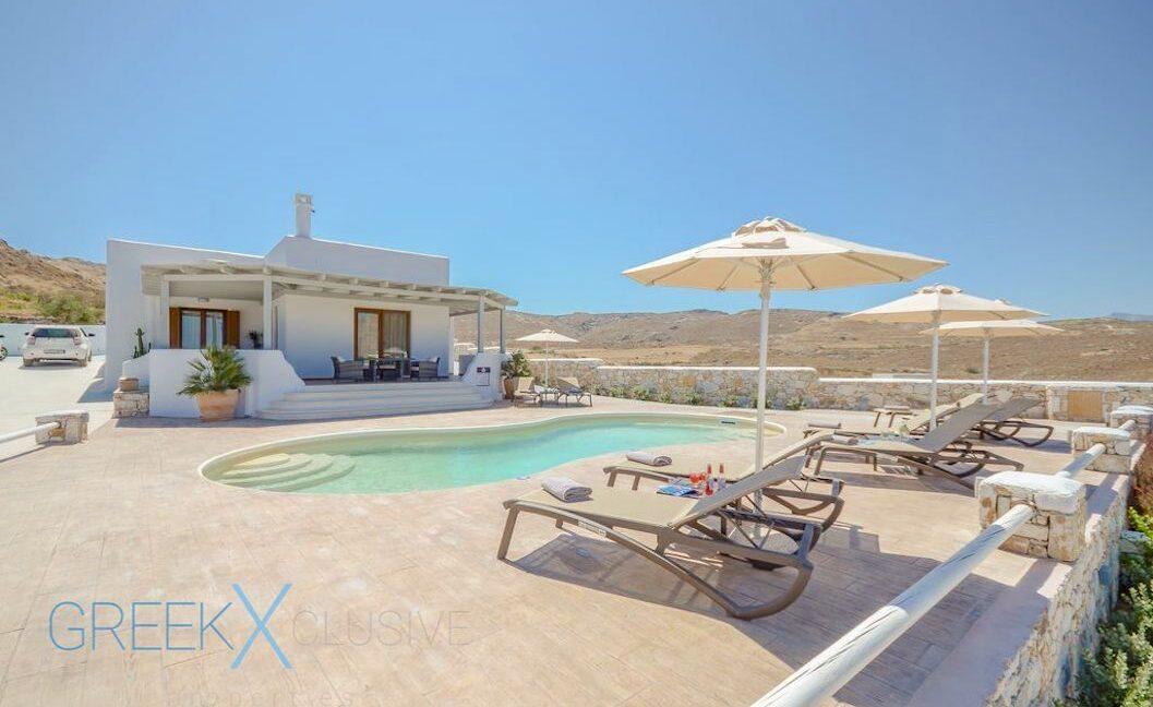 Naxos Greece Villa for Sale, Naxos Properties Greece 24