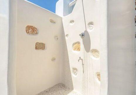 Naxos Greece Villa for Sale, Naxos Properties Greece 26