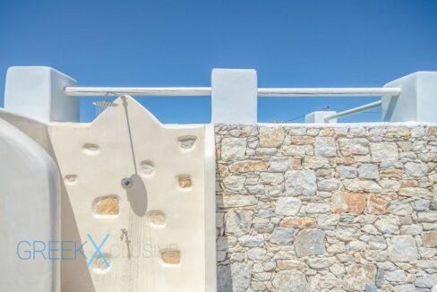 Naxos Greece Villa for Sale, Naxos Properties Greece 27