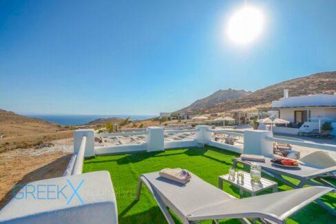 Naxos Greece Villa for Sale, Naxos Properties Greece 3