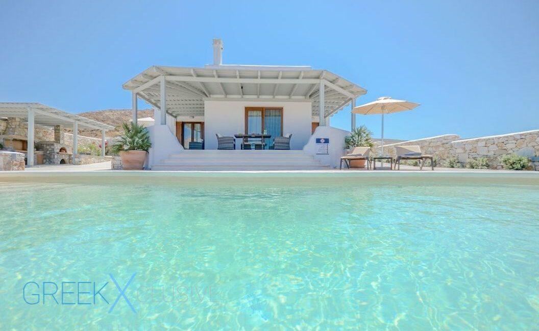 Naxos Greece Villa for Sale, Naxos Properties Greece 31