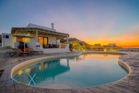 Naxos Greece Villa for Sale, Naxos Properties Greece 32