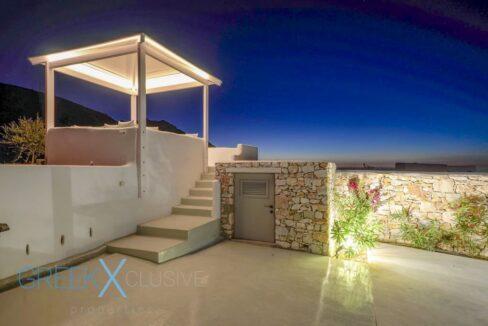 Naxos Greece Villa for Sale, Naxos Properties Greece 34