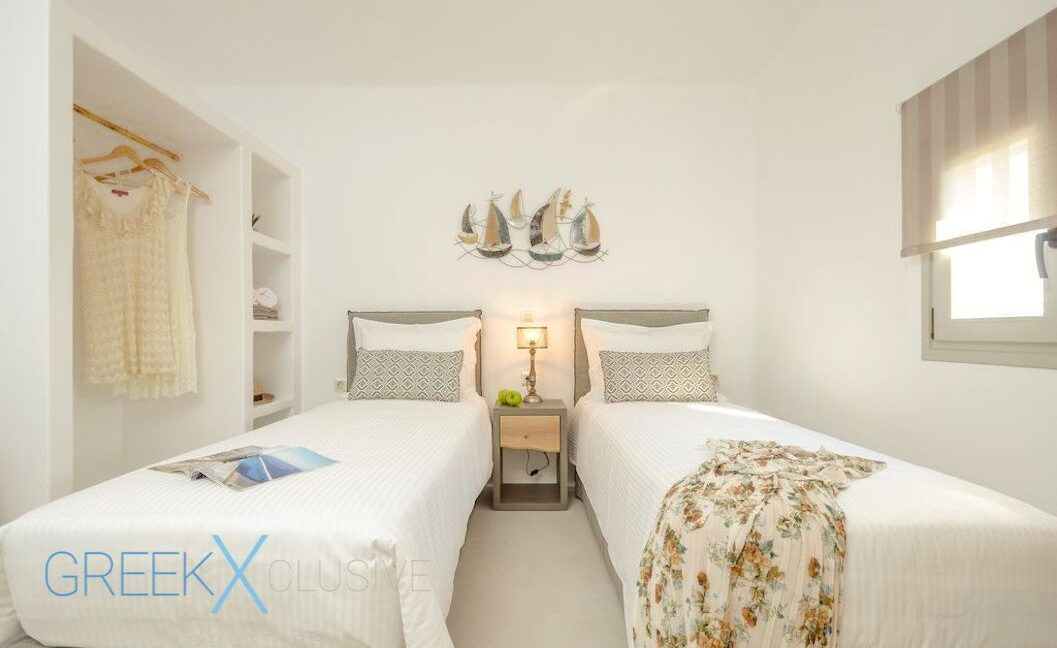 Naxos Greece Villa for Sale, Naxos Properties Greece 5