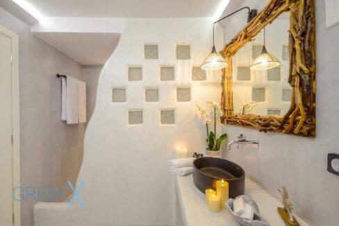 Naxos Greece Villa for Sale, Naxos Properties Greece 7