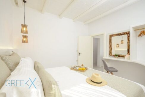 Naxos Greece Villa for Sale, Naxos Properties Greece 8