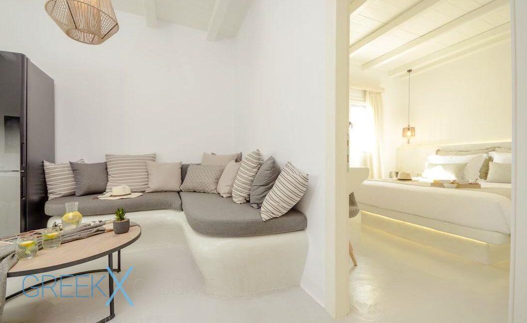 Naxos Greece Villa for Sale, Naxos Properties Greece 9