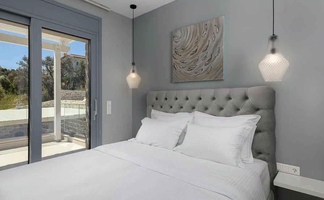 New Villa for sale in South Crete, Near Matala Crete 16