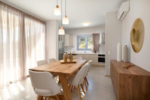 New Villa for sale in South Crete, Near Matala Crete 22