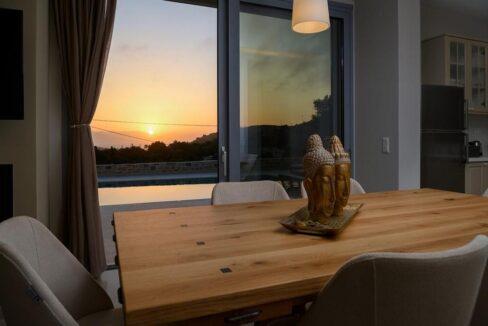 New Villa for sale in South Crete, Near Matala Crete 31