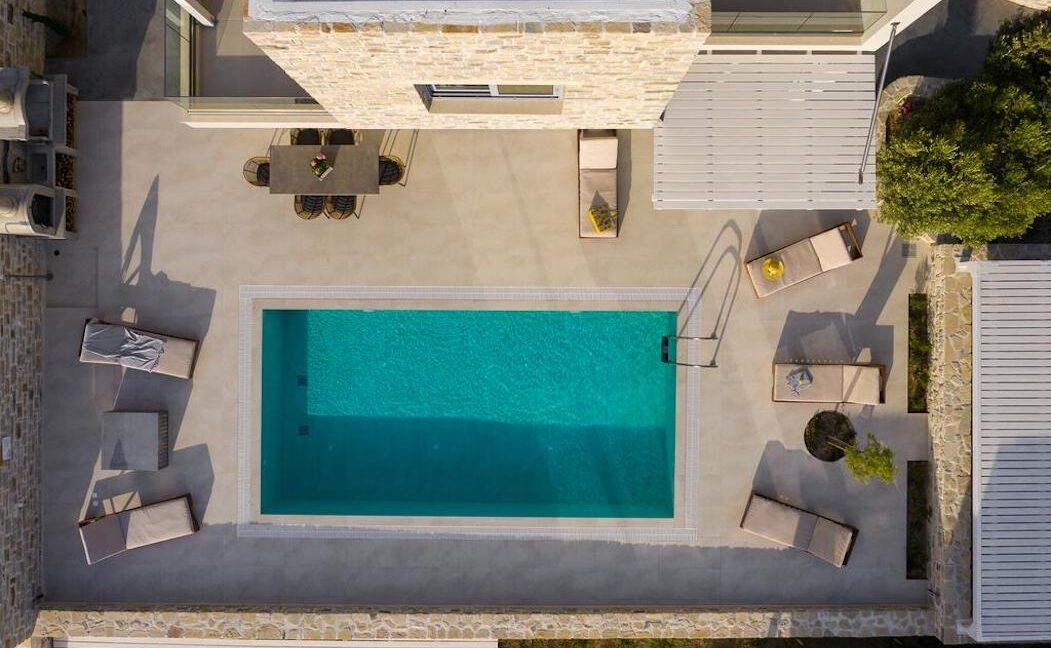 New Villa for sale in South Crete, Near Matala Crete 6