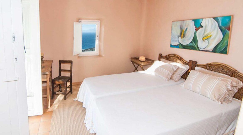 Sea View Villa Mykonos Greece, Mykonos Estates 13