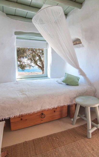 Sea View Villa Mykonos Greece, Mykonos Estates 18
