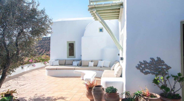 Sea View Villa Mykonos Greece, Mykonos Estates 22