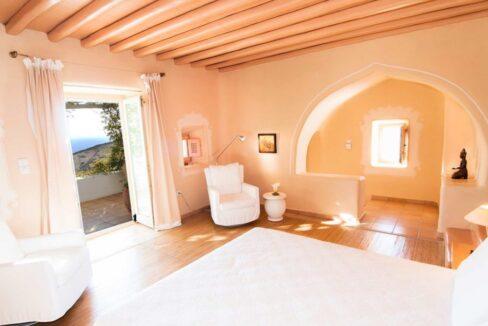Sea View Villa Mykonos Greece, Mykonos Estates 27