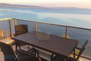 Seafront Apartment Peraia Thessaloniki , Apartments Thessaloniki