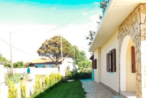 Seafront Property in Corfu, Corfu Homes 12