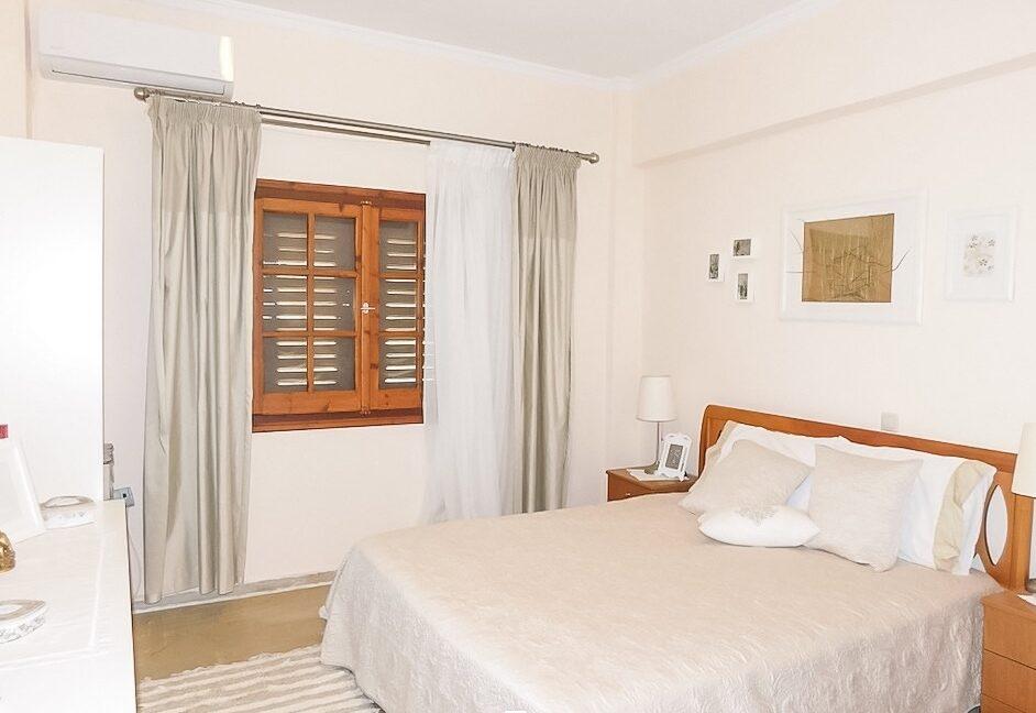 Seafront Property in Corfu, Corfu Homes 14