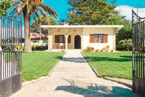 Seafront Property in Corfu, Corfu Homes 17