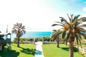 Seafront Property in Corfu, Corfu Homes