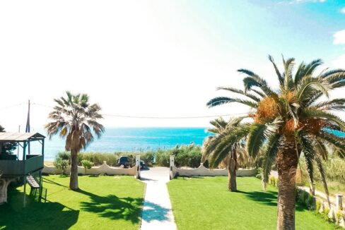 Seafront Property in Corfu, Corfu Homes 18