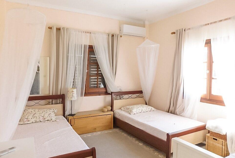 Seafront Property in Corfu, Corfu Homes 3