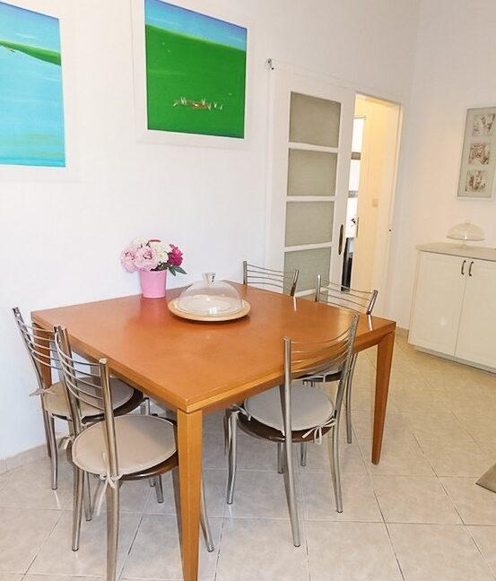 Seafront Property in Corfu, Corfu Homes 4