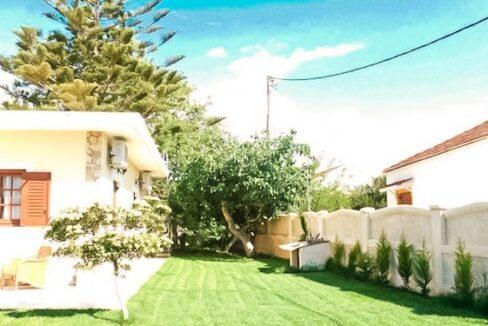 Seafront Property in Corfu, Corfu Homes 5