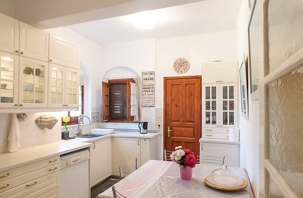 Seafront Property in Corfu, Corfu Homes 6