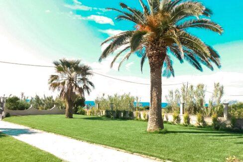 Seafront Property in Corfu, Corfu Homes 9