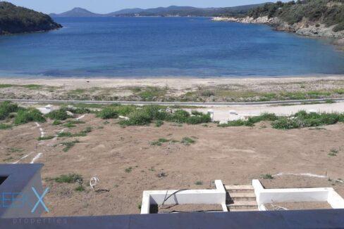 Seafront Villa Sithonia Halkidiki, Near Porto Carras 26