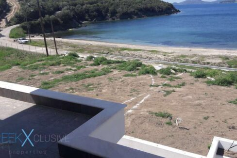Seafront Villa Sithonia Halkidiki, Near Porto Carras 27