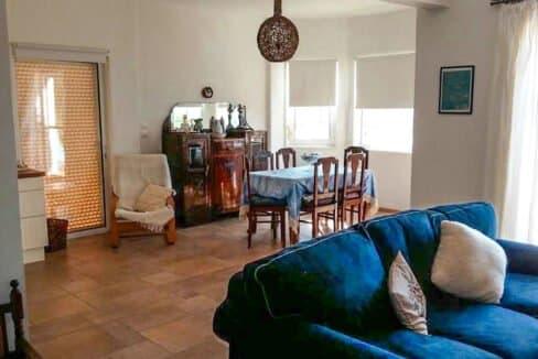 Seaview Villa poros Island, Near Athens, Greek Island Property for sale 19