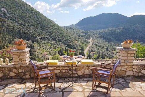 Stone House Lefkada Ionio Greece , Lefkada Properties