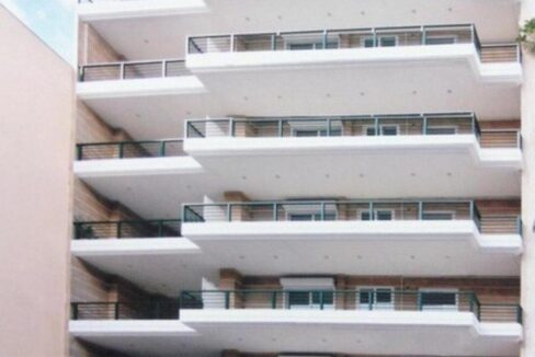 Top Floor Apartment Center Of Athens, Invest in Apartment in Athens 10