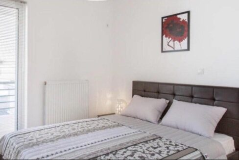 Top Floor Apartment Center Of Athens, Invest in Apartment in Athens 12
