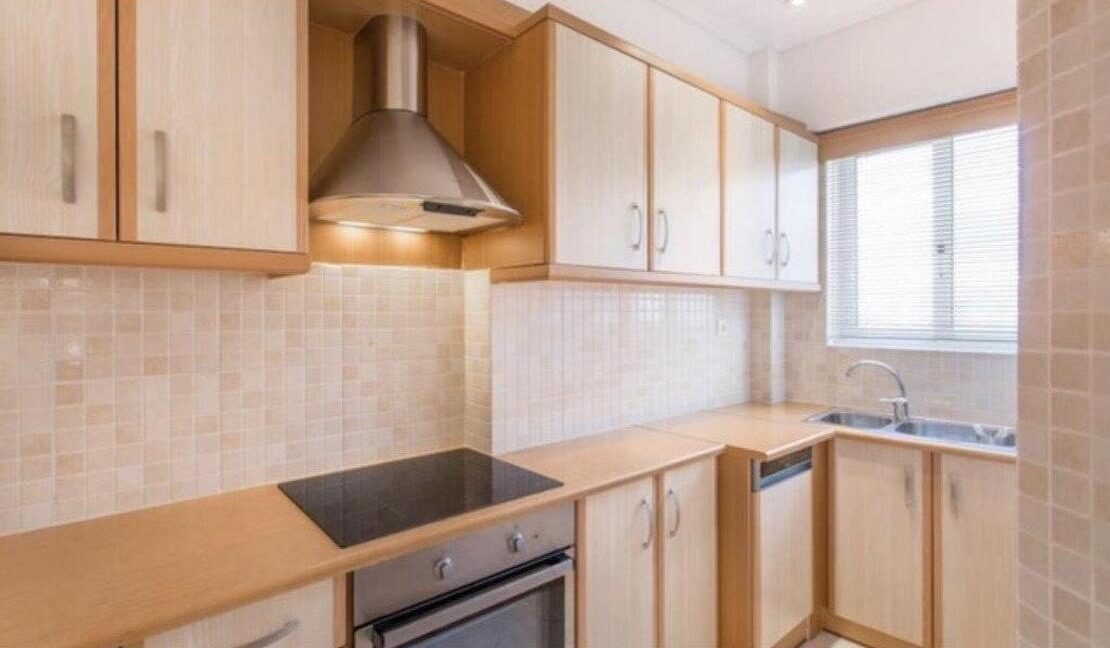 Top Floor Apartment Center Of Athens, Invest in Apartment in Athens 13
