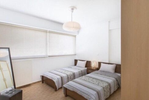 Top Floor Apartment Center Of Athens, Invest in Apartment in Athens 14
