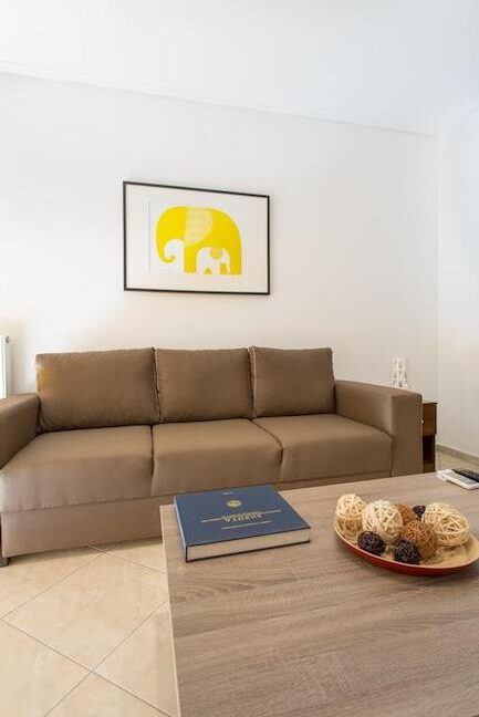 Top Floor Apartment Center Of Athens, Invest in Apartment in Athens 8