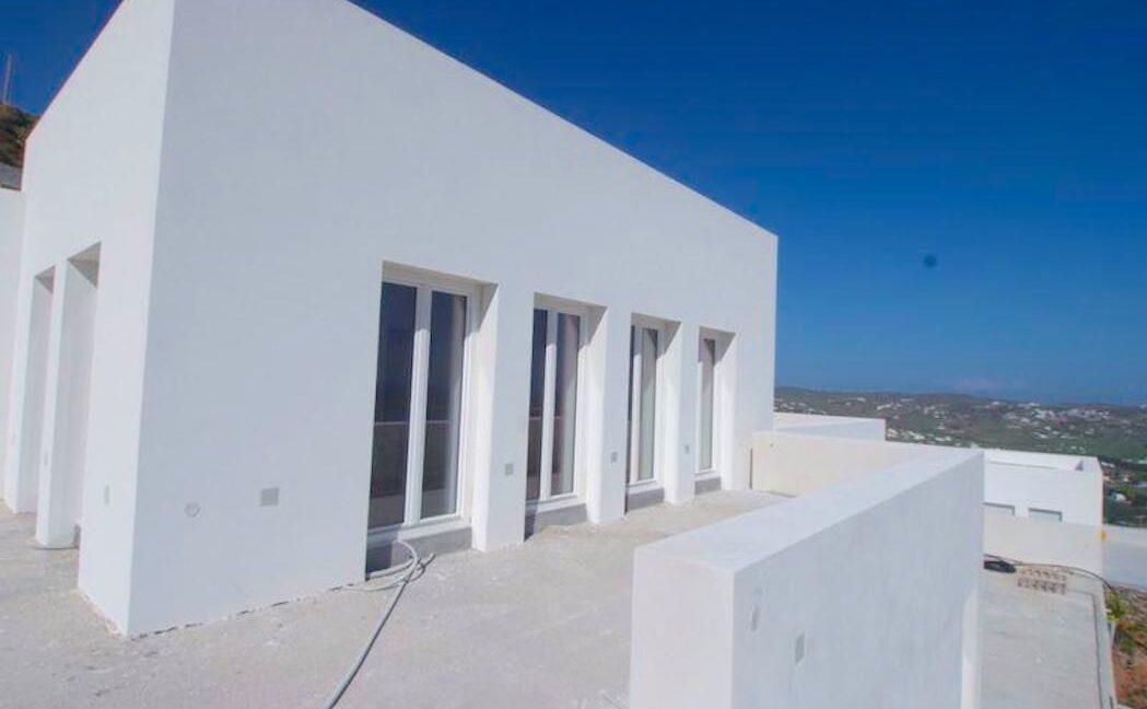 Villa for Sale Paros Greece , Paros Properties 1