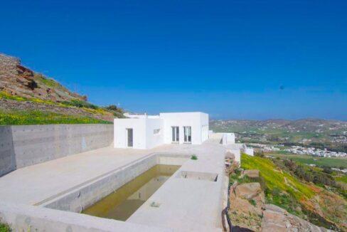 Villa for Sale Paros Greece , Paros Properties 2