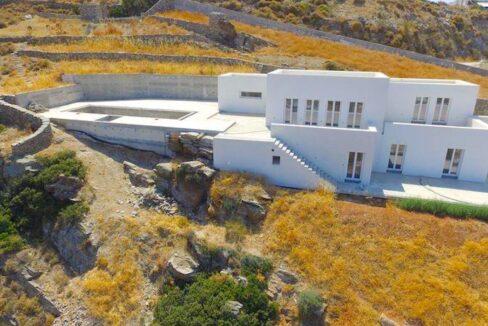 Villa for Sale Paros Greece , Paros Properties 3