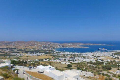 Villa for Sale Paros Greece , Paros Properties 4