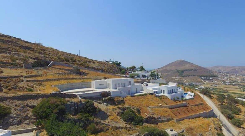 Villa for Sale Paros Greece , Paros Properties 6