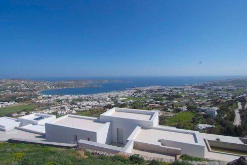 Villa for Sale Paros Greece , Paros Properties 7