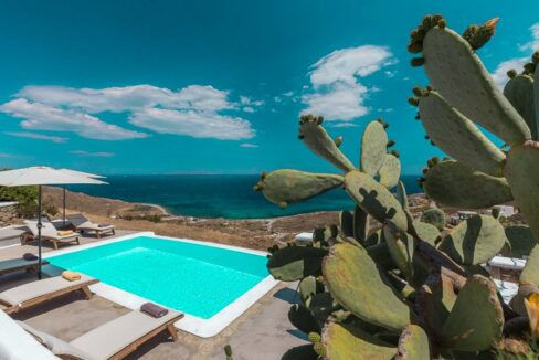 Villa in Mykonos Greece for Sale, Mykonos Properties 11