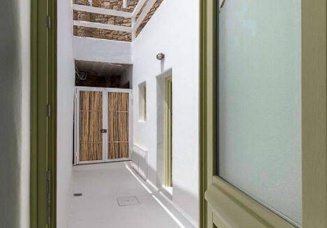 Villa in Mykonos Greece for Sale, Mykonos Properties 12